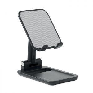 Foldable smartphone holder FOLDHOLD MO6243-03