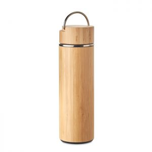 Double wall flask 480 ml TAMPERE MO6272-40