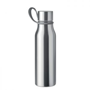 Double wall flask 450 ml FJORD MO6273-16