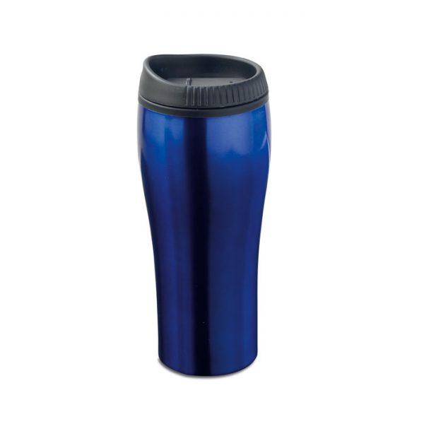 ŠALICA INOX 500 ml BOTOCOL MO7248-04