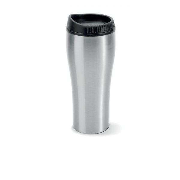 ŠALICA INOX 500 ml BOTOCOL MO7248-16