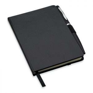 NOTES A6 72 LISTA S OLOVKOM NOTALUX MO8109-03