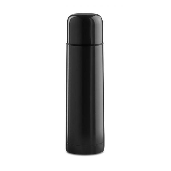 BOCA TERMOS INOX 500 ml CHAN MO8314-03
