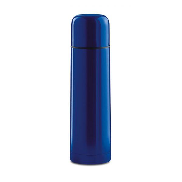 BOCA TERMOS INOX 500 ml CHAN MO8314-04