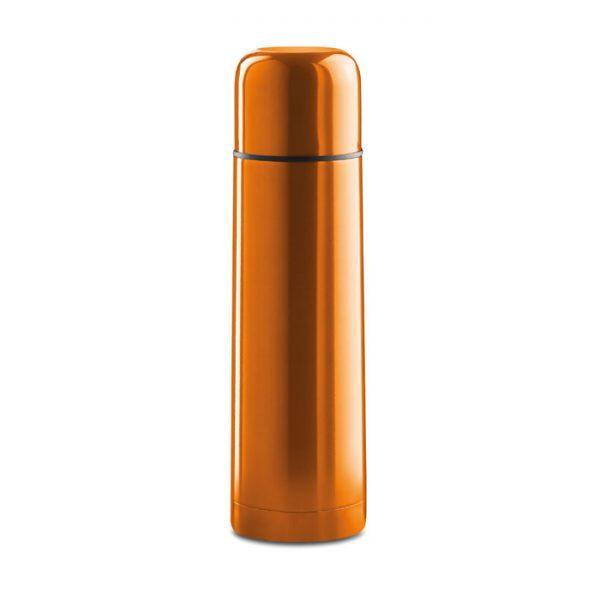 BOCA TERMOS INOX 500 ml CHAN MO8314-10