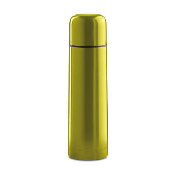 BOCA TERMOS INOX 500 ml CHAN MO8314-48