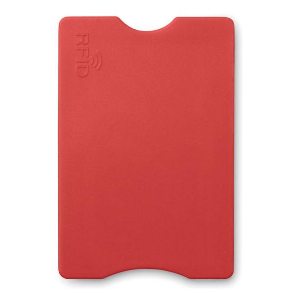 ETUI ZA KREDITNU KARTICU RFID PROTECTOR MO8885-05