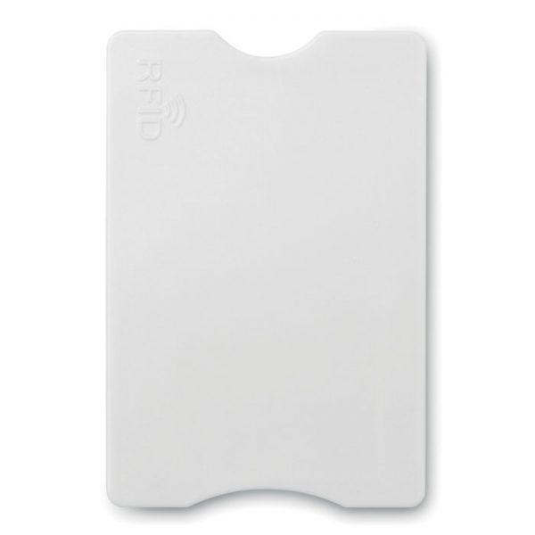 ETUI ZA KREDITNU KARTICU RFID PROTECTOR MO8885-06