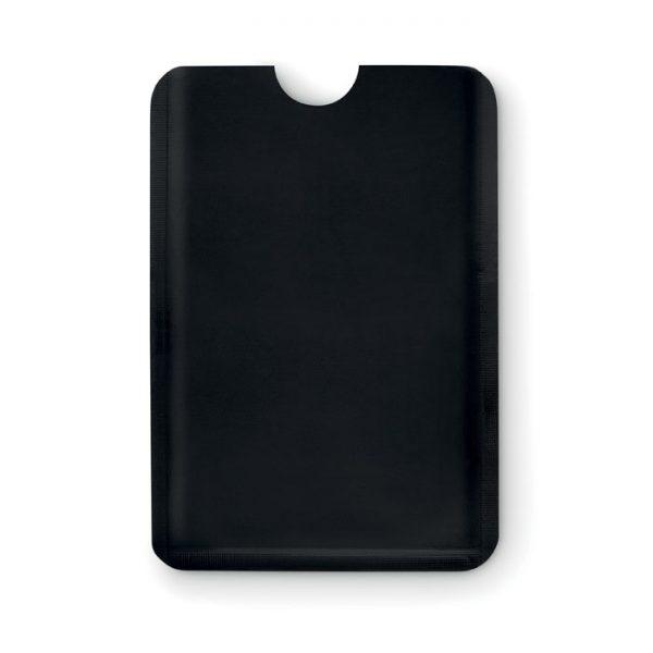 ETUI ZA KREDITNU KARTICU RFID GUARDIAN MO8938-03