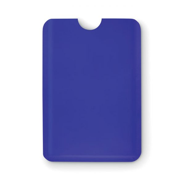 ETUI ZA KREDITNU KARTICU RFID GUARDIAN MO8938-04