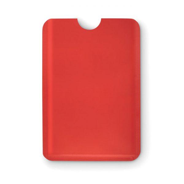 ETUI ZA KREDITNU KARTICU RFID GUARDIAN MO8938-05