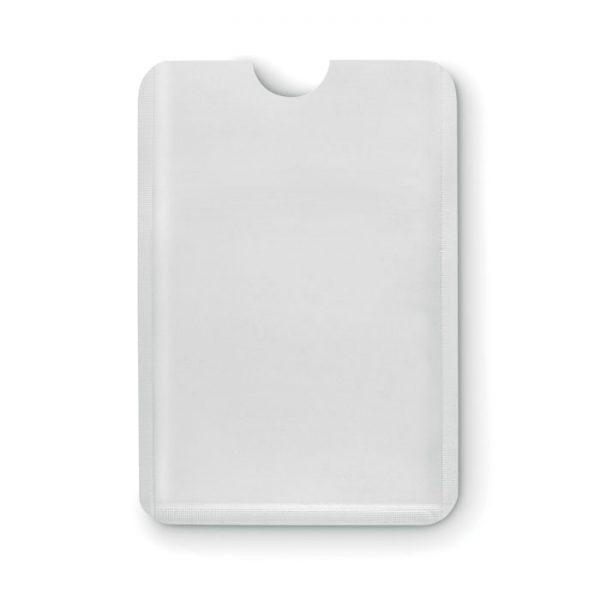 ETUI ZA KREDITNU KARTICU RFID GUARDIAN MO8938-06