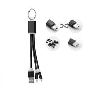 KABEL PRIVJESAK USB TO C TYPE RIZO MO9292-03