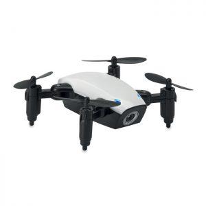 DRON S KAMEROM DRONIE MO9379-06