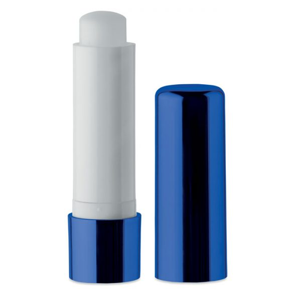 BALZAM ZA USNE SA UV FILTEROM UV GLOSS MO9407-04