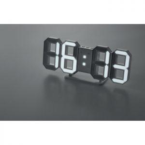 SAT LED S ALARMOM COUNTDOWN MO9509-06