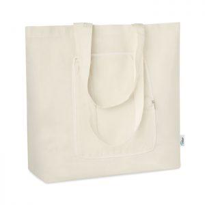 Foldable shopping GRS ZIGZAG MO9750-13