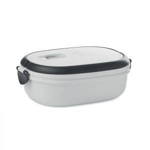 PP lunch box with air tight lid LUX LUNCH MO9759-06