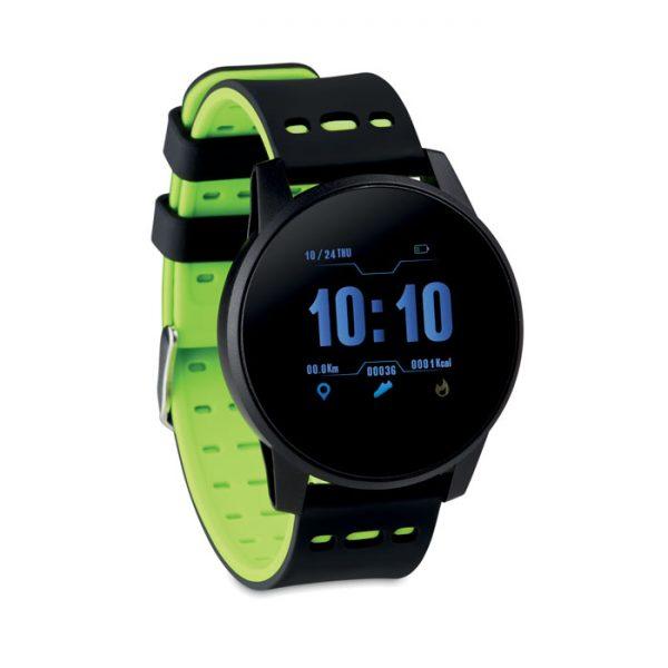 Sports smart watch TRAIN WATCH MO9780-48