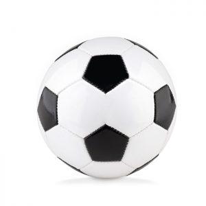 Small Soccer ball MINI SOCCER MO9788-33