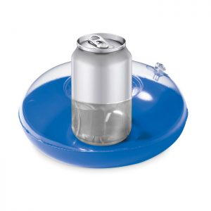 Inflatable PVC can holder CANNY MO9789-04