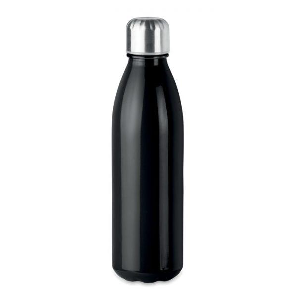 Glass drinking bottle 650ml ASPEN GLASS MO9800-03