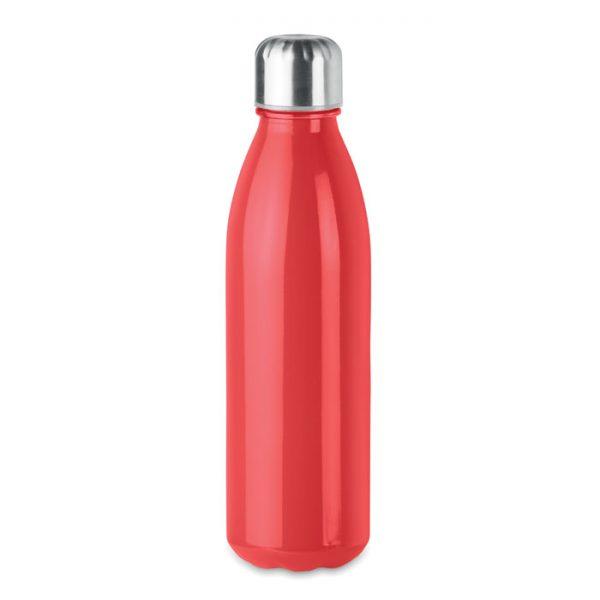 Glass drinking bottle 650ml ASPEN GLASS MO9800-05