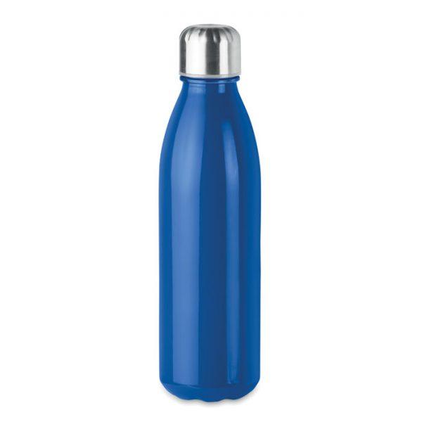 Glass drinking bottle 650ml ASPEN GLASS MO9800-37