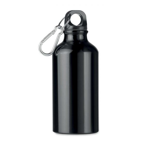 400 ml aluminium bottle MID MOSS MO9805-03