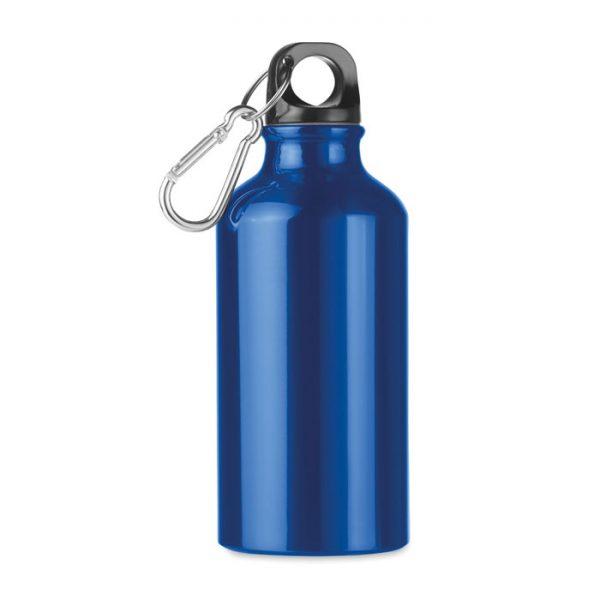 400 ml aluminium bottle MID MOSS MO9805-04