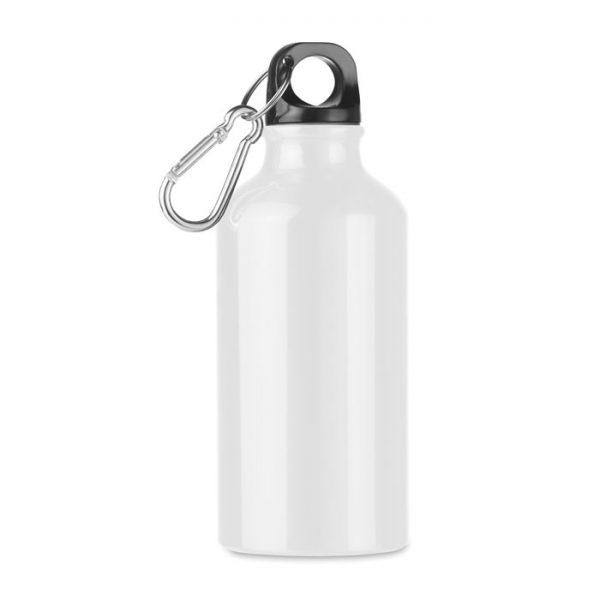400 ml aluminium bottle MID MOSS MO9805-06