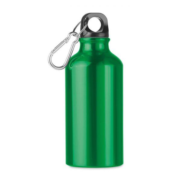 400 ml aluminium bottle MID MOSS MO9805-09