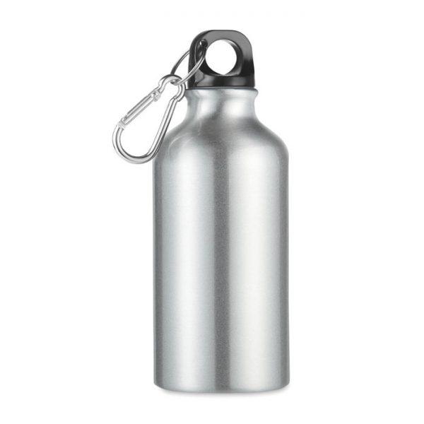 400 ml aluminium bottle MID MOSS MO9805-16