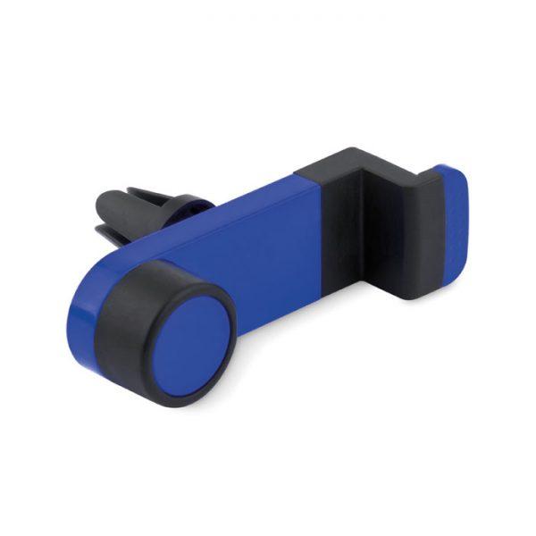 Car air vent phone holder PORTA CAR MO9808-37