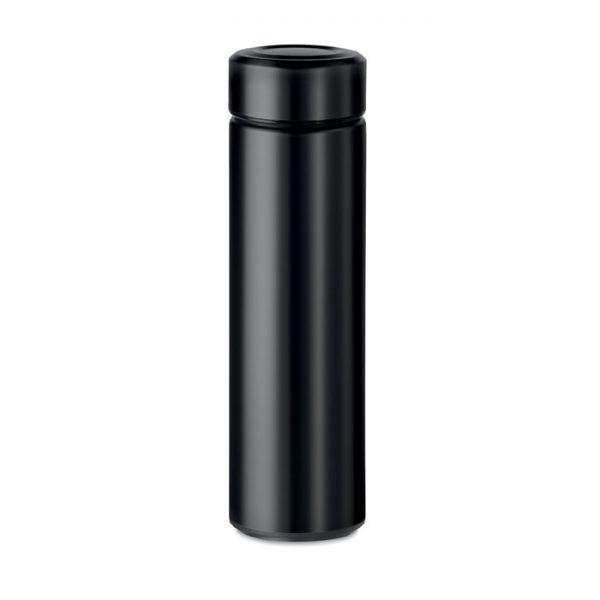Double wall 425 ml flask PATAGONIA MO9810-03