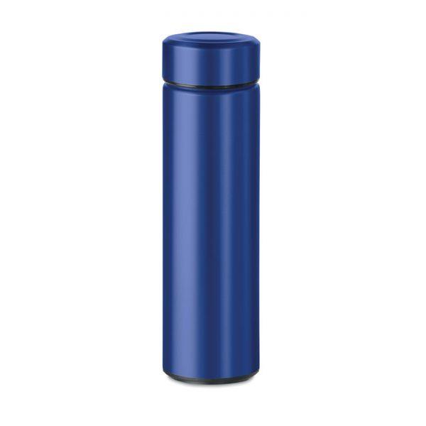 Double wall 425 ml flask PATAGONIA MO9810-04