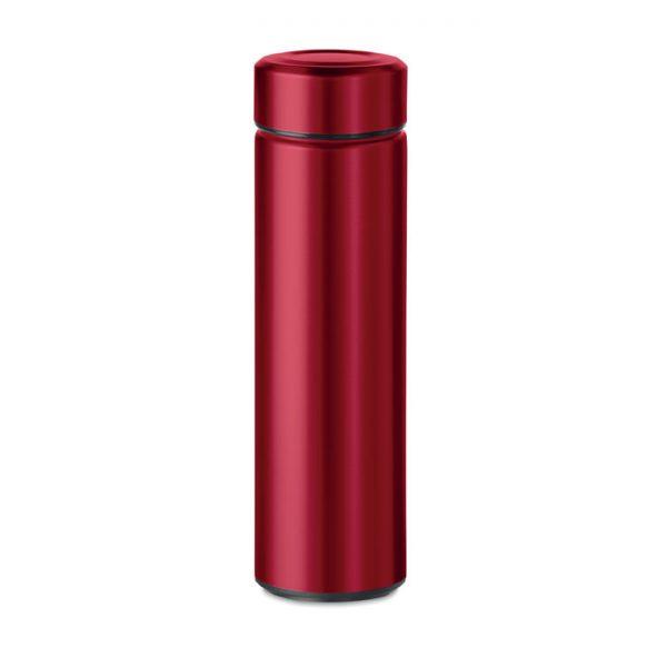 Double wall 425 ml flask PATAGONIA MO9810-05