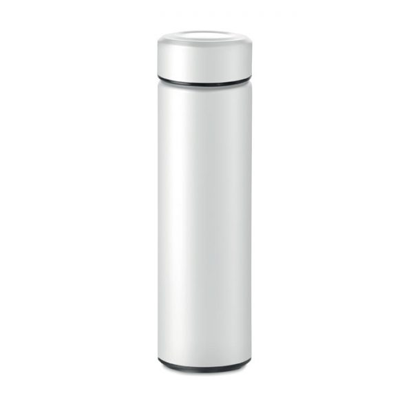 Double wall 425 ml flask PATAGONIA MO9810-06