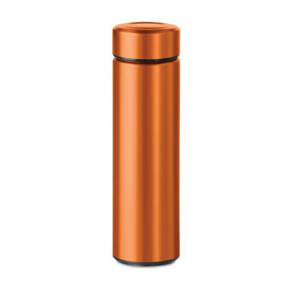 Double wall 425 ml flask PATAGONIA MO9810-10