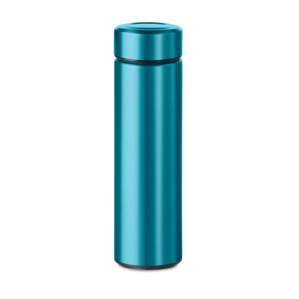 Double wall 425 ml flask PATAGONIA MO9810-12
