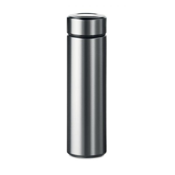Double wall 425 ml flask PATAGONIA MO9810-16