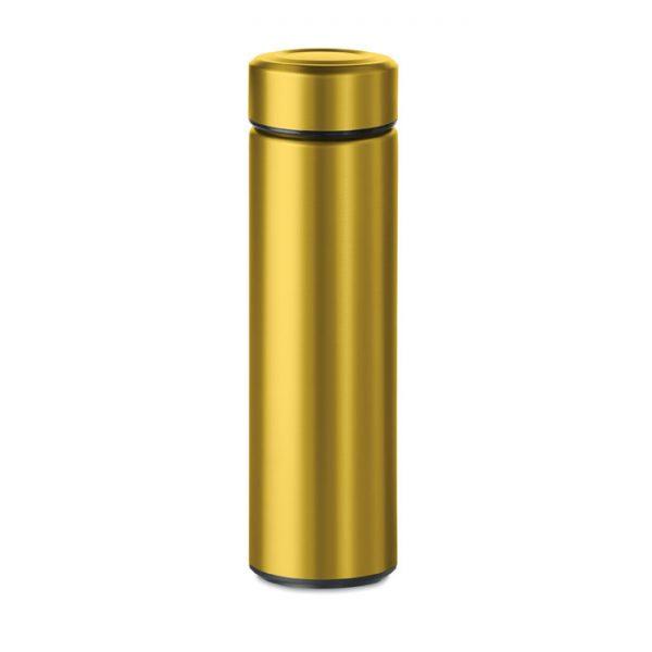 Double wall 425 ml flask PATAGONIA MO9810-48