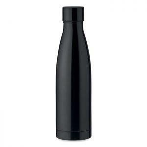 Double wall bottle 500ml BELO BOTTLE MO9812-03