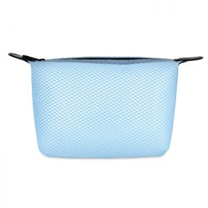 Mesh EVA toiletry bag BALI BAG MO9827-23