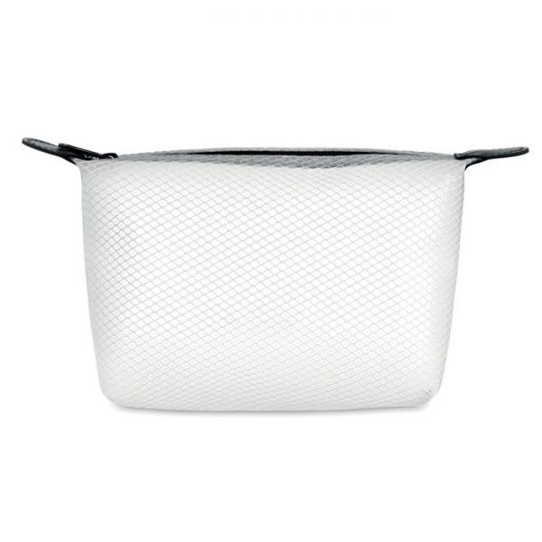 Mesh EVA toiletry bag BALI BAG MO9827-26