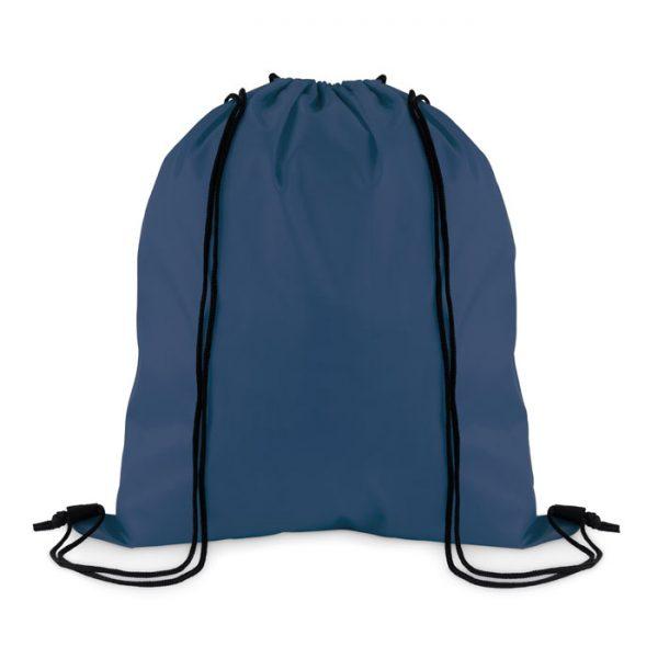 210D Polyester drawstring bag SIMPLE SHOOP MO9828-04
