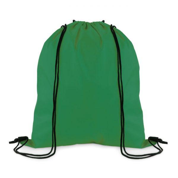 210D Polyester drawstring bag SIMPLE SHOOP MO9828-09