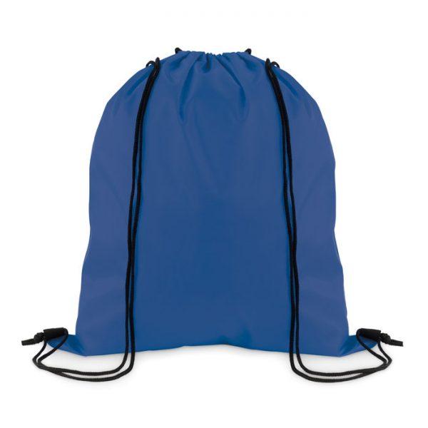 210D Polyester drawstring bag SIMPLE SHOOP MO9828-37