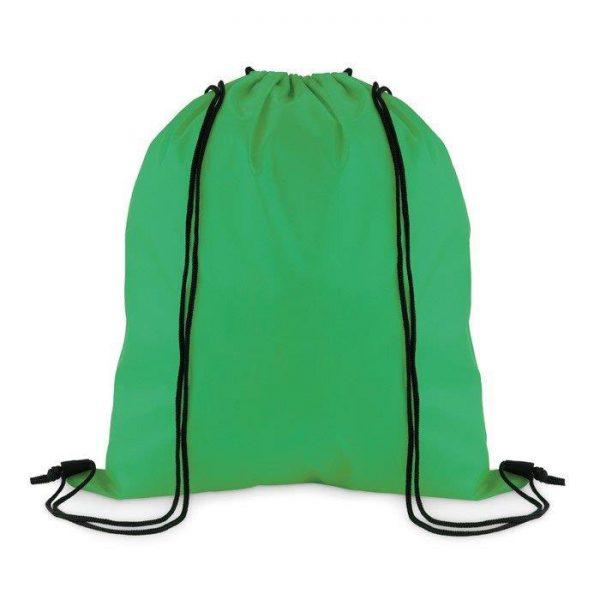 210D Polyester drawstring bag SIMPLE SHOOP MO9828-77