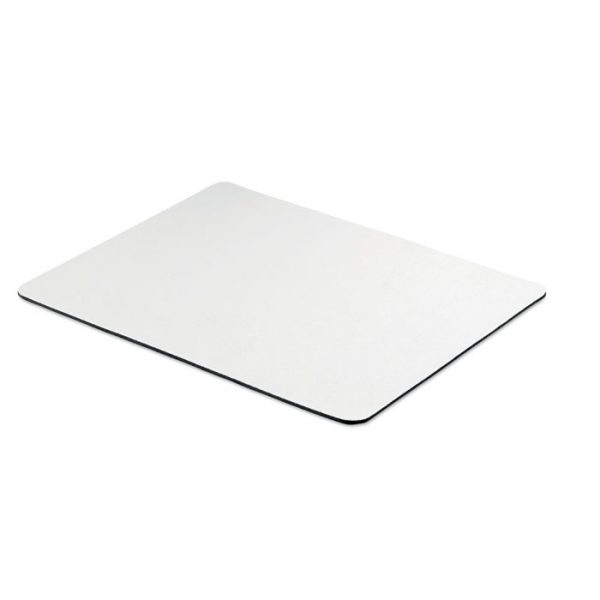 Mouse pad for sublimation SULIMPAD MO9833-06